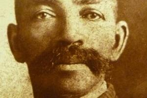 620bass-reeves-portraitlarge