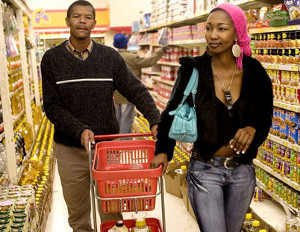 african-american-shopping-power