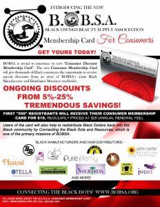 Membership Pic