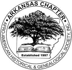 Facebook Arkansas Chapter