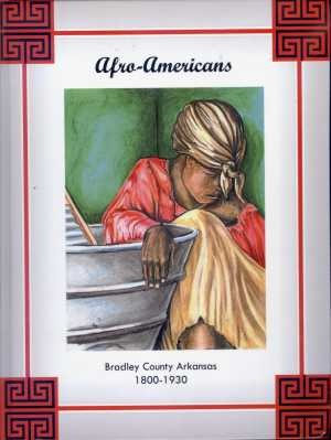 Afro Americans Book