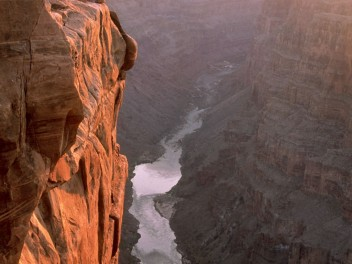 North%20Rim,%20Grand%20Canyon%20National%20Park,%20Arizona