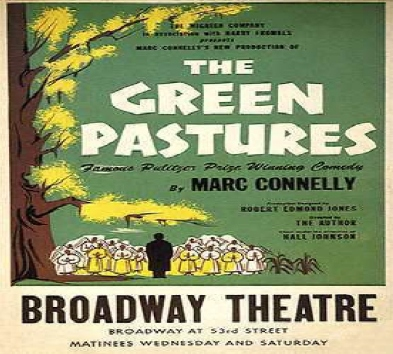 green-pastures-poster-copy