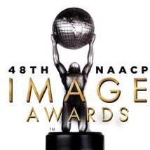 naacp-image-awards