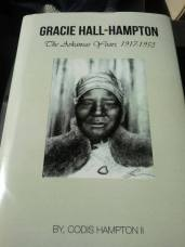 gracie-hall-hampton-pic-